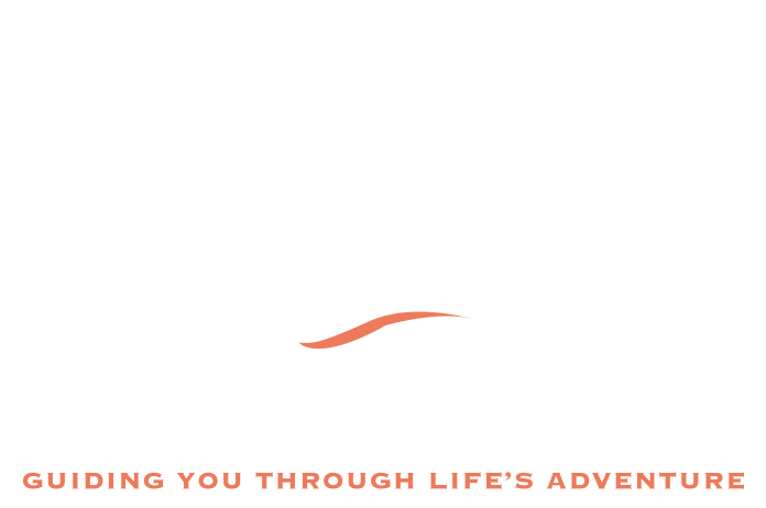 Odyssey | Financial Services | Personal Finance | Insurance